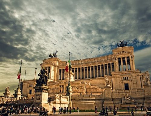 The reasonable duration of the process according to the Italian Supreme Court