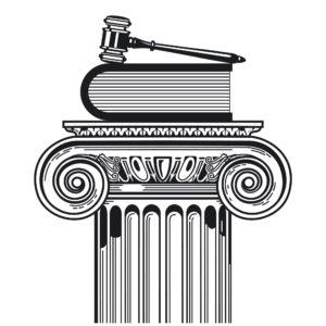 Citizenship through the Court of Rome